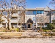 4104 N Hall Street Unit 325, Dallas image