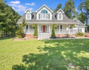 3117 Golden Nugget Drive, Clayton image