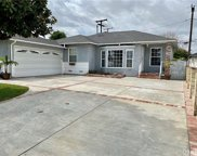 10931 Valley View Avenue, Whittier image