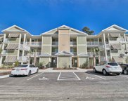 133 Puffin Dr. Unit 2-C, Pawleys Island image