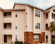 633 Spencer Farlow Drive Unit #4-10, Carolina Beach image