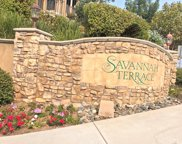 11077 Catarina Lane Unit #320, Rancho Bernardo/Sabre Springs/Carmel Mt Ranch image
