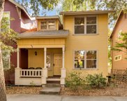 444  T Street, Sacramento image