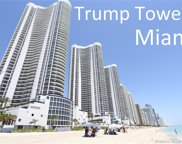 16001 Collins Ave Unit #1705, Sunny Isles Beach image