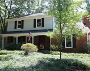 8620  Houston Ridge Road, Charlotte image