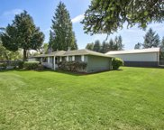17224 Tester Rd, Snohomish image