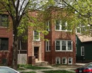 1618 West Thorndale Avenue, Chicago image