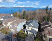 6607 Waterton Cir, Mukilteo image