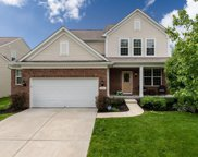 12890 Thames  Drive, Fishers image