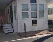 1452 S Ellsworth Road Unit #1689, Mesa image