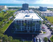 2090 N Atlantic Unit #406, Cocoa Beach image