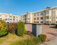 220 Island W Hwy Unit #404, Parksville image