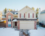 741 White Cloud Drive, Highlands Ranch image