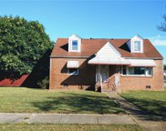 984 Wolcott Avenue, East Norfolk image