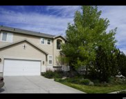 13648 S Barrel Ct, Herriman image