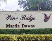 1455 SW Silver Pine Way Unit #106-B1, Palm City image