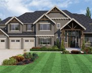 7110 252nd Ave NE, Redmond image