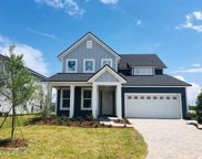 231 LOMBARD WAY, St Augustine image