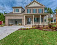 5081 Middleton View Dr., Myrtle Beach image