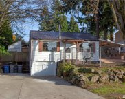 11618 10th Ave SW, Seattle image