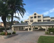722 Pinellas Bayway  S Unit 107, Tierra Verde image