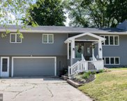 16  Eastgate  Court, Clear Lake image