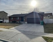 5316 S Clover Meadow Dr., Murray image