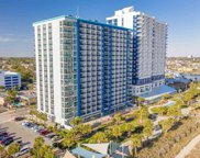 504 N Ocean Blvd. Unit 1510, Myrtle Beach image
