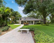 894 Clearview Avenue, Lakeland image