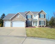 6823 Silverstone, Byrnes Mill image