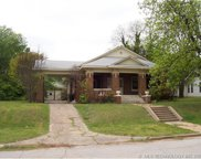 907 D NW Street, Ardmore image
