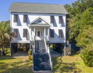 8959 Sandy Creek Road, Edisto Island image