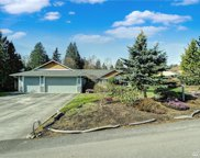 4232 113th Ave SE, Snohomish image