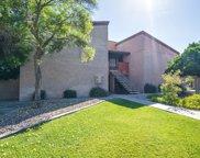 1730 W Emelita Avenue Unit #1008, Mesa image