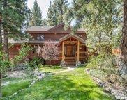 3150 Joy Lake RD, Reno image