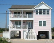 3518 N Virginia Dare Trail, Kitty Hawk image