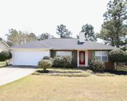 564 Old Sudlow Lake Road, North Augusta image