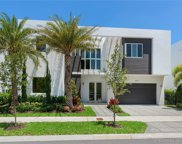 10051 Nw 75th Ter, Doral image