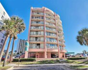 202 70th Ave. N Unit 103, Myrtle Beach image