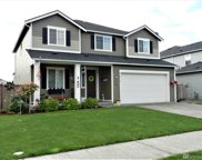 210 Fielding St Ct NE, Orting image