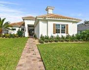 7 New Oak Leaf Drive, Palm Coast image