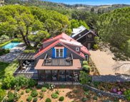 19080 Old Winery  Road, Sonoma image