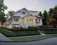 5270 Larch Street, Vancouver image