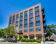 1260 West Washington Boulevard Unit 201, Chicago image