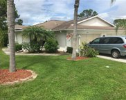 449 Bethany Village CIR, Lehigh Acres image