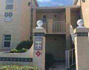 1635 SE Green Acres Circle Unit #202, Port Saint Lucie image