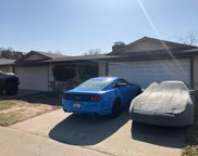 1804  Cirby Way, Roseville image