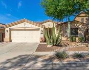 3410 W Galvin Street, Phoenix image