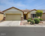 5928 Crossfield Avenue, Las Vegas image