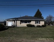 305 Meadowbrook Drive, Campbellsville image